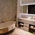 Photos: バスルーム