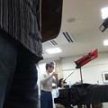 Photos: ふれあいカルテット @ 調布 - March 18, 2019 (Mon)