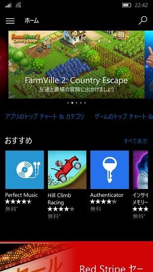 http://art1.photozou.jp/pub/119/2912119/photo/231526629_org.v1450160078.jpg