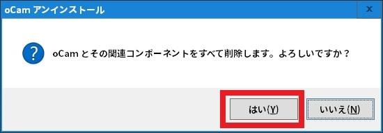 http://art1.photozou.jp/pub/119/2912119/photo/233310259_org.v1455196657.jpg
