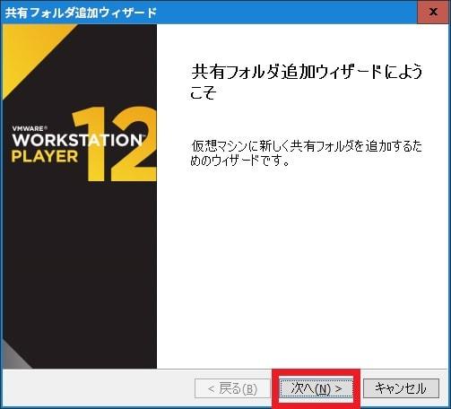 http://art1.photozou.jp/pub/119/2912119/photo/233352719_org.v1455334049.jpg