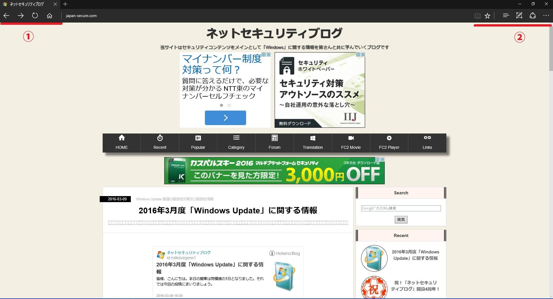 http://art1.photozou.jp/pub/119/2912119/photo/234182804_org.v1457524411.jpg