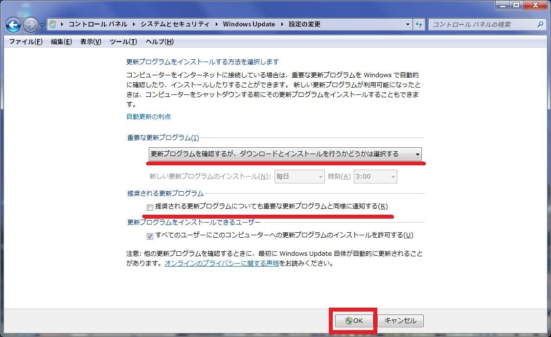 http://art1.photozou.jp/pub/119/2912119/photo/234389677_org.v1458052307.jpg