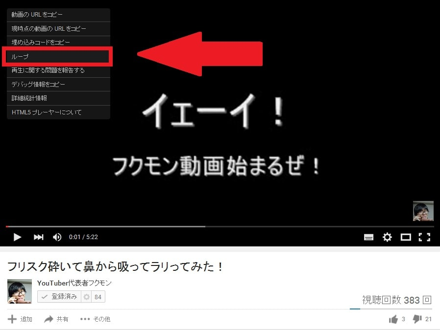 http://art1.photozou.jp/pub/119/2912119/photo/234529548_org.v1458470111.jpg