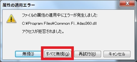 http://art1.photozou.jp/pub/119/2912119/photo/234740536_org.v1458932601.jpg