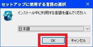 http://art1.photozou.jp/pub/119/2912119/photo/234918856_org.v1459320149.jpg