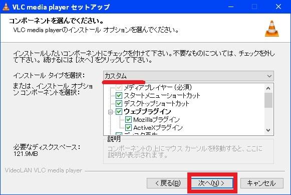 http://art1.photozou.jp/pub/119/2912119/photo/235258969_org.v1460101360.jpg