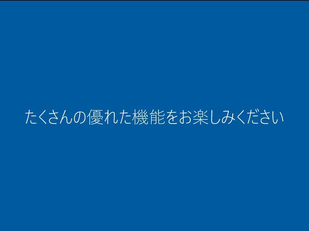 http://art1.photozou.jp/pub/119/2912119/photo/235544693_org.v1460828457.jpg