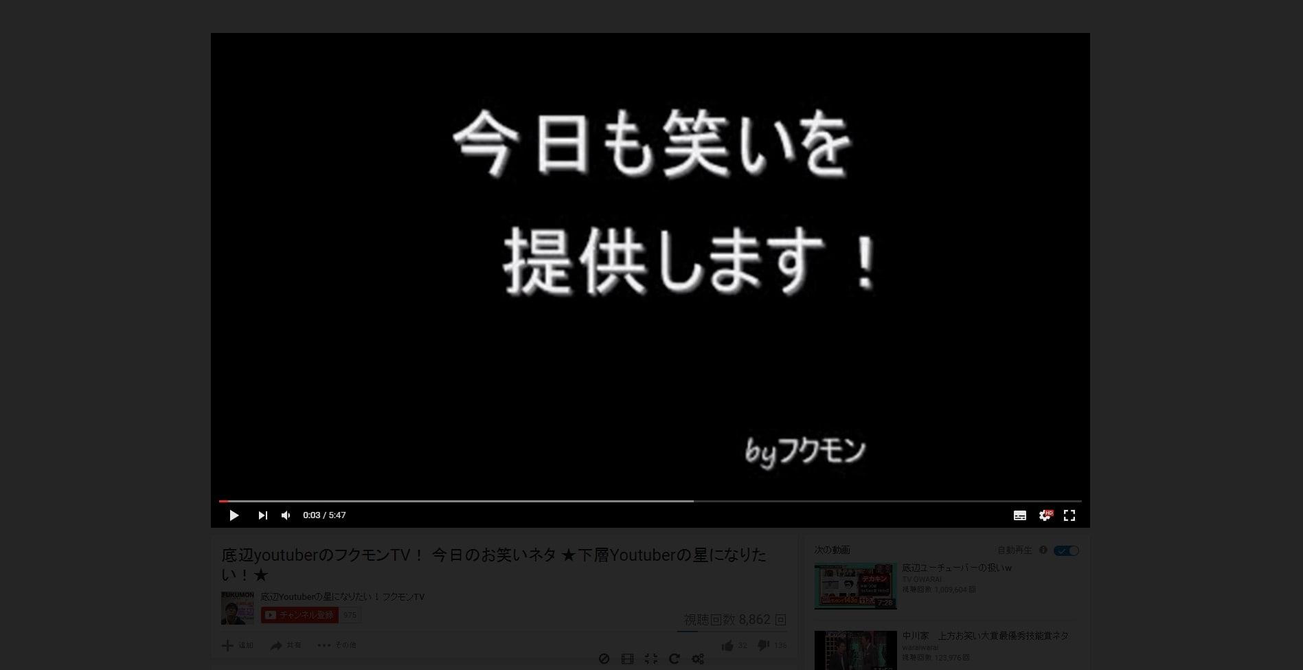 http://art1.photozou.jp/pub/119/2912119/photo/236364798_org.v1462557563.jpg
