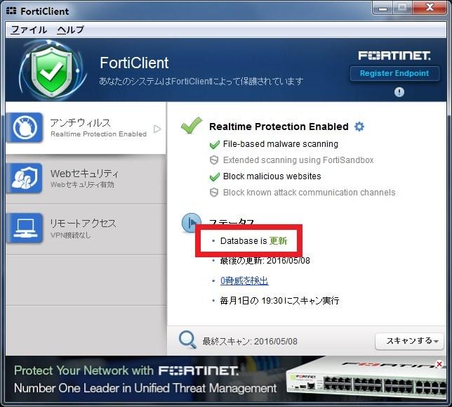 http://art1.photozou.jp/pub/119/2912119/photo/236455265_org.v1462704813.jpg