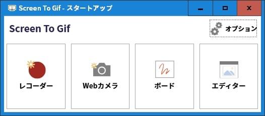 http://art1.photozou.jp/pub/119/2912119/photo/236537868_org.v1462877066.jpg