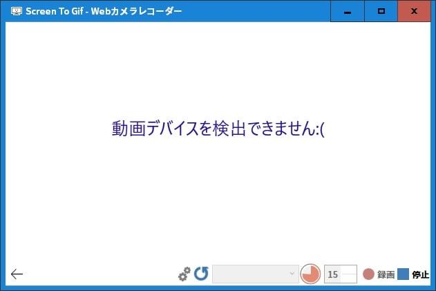 http://art1.photozou.jp/pub/119/2912119/photo/236537878_org.v1462871332.jpg