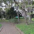 Photos: 高岩公園