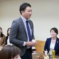8月第二振替日常を3倍楽しむビール例会_181019_0043