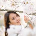 「君よ、花と遊べ」3