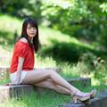 Photos: 安らぎ