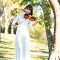 Photos: 『春の瞑想曲』