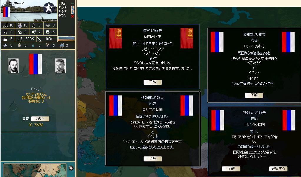 http://art1.photozou.jp/pub/122/3156122/photo/228891173_org.v1444406498.jpg