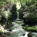 IMG_0072竜返しの滝