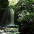 IMG_0079竜返しの滝