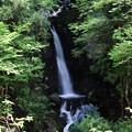 Photos: 六段の滝