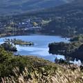 Photos: 白樺湖