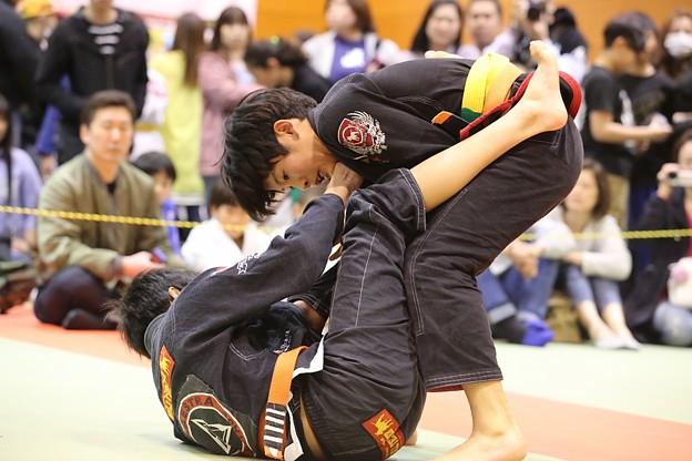 Photos: 03
