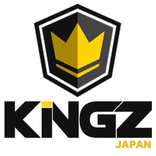 写真: kingzjp