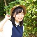写真: moka