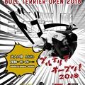 Photos: btopen2018