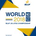 World-No-Gi-2018-Poster