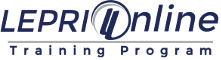 logo_lepribjjonline