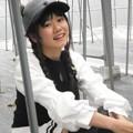 Photos: にゃん