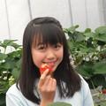 Photos: りこさん