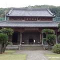 興福寺014