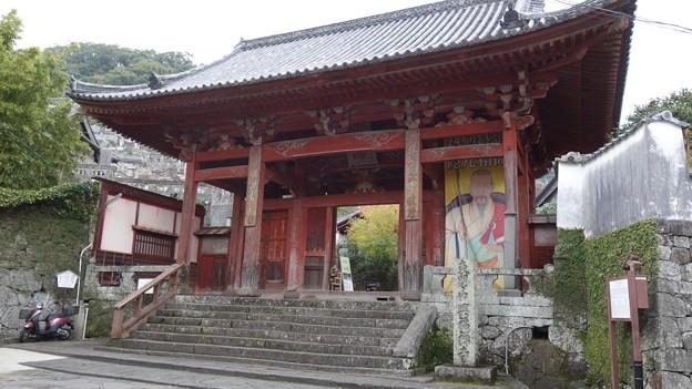 興福寺001