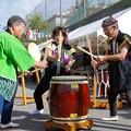 2015ふれあい文化祭