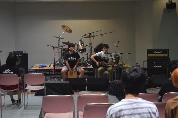 DSC_0369