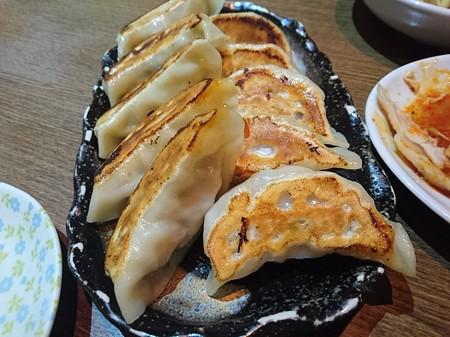 安安餃子坊3