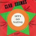 GLAD SOUNDS9-1