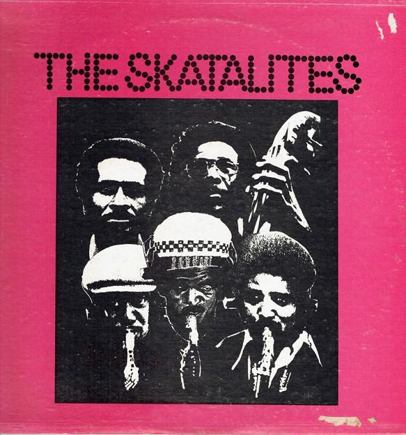 THE SKATALITES5