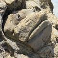 ミ-バイ岩