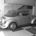 Photos: VWビートル