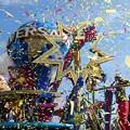Photos: ユニバーサル・ RE-BOOOOOOOORN・パレード