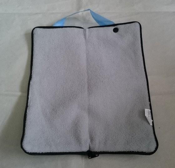 スヌーピー マルチに使える傘カバー