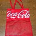 コカ・コーラ オリジナル夏トート
