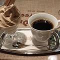 Photos: 軽井沢旅行8 マリア様がみてる