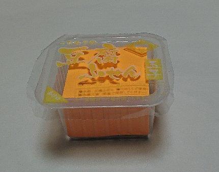 豆腐ふせん