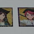 Photos: 少女☆歌劇レヴュースタァライト アニメイトワールドフェア