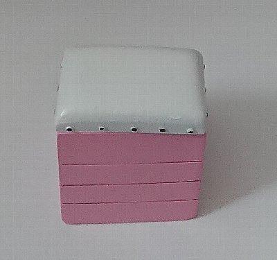 Photos: とびばこ 小箱